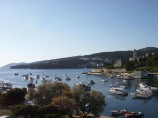 Rodin Apartment II - Hvar vacation rentals
