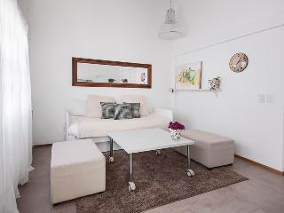 Punta Chica Suite - Luxury private home - San Isidro vacation rentals