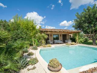 Villa Eden - Menfi vacation rentals