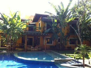 Casa para temporada em Itacaré, Bahia - Itacare vacation rentals