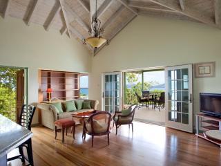 Ti Caye, Vigie - Castries vacation rentals