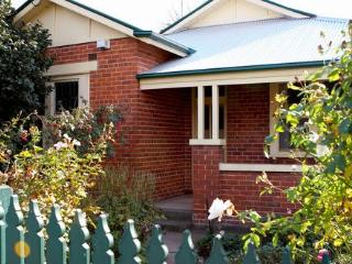 Classic On George - New South Wales vacation rentals
