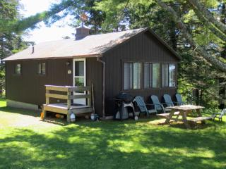 Sunset Cottage at Sunset Cottages - Acadia National Park vacation rentals