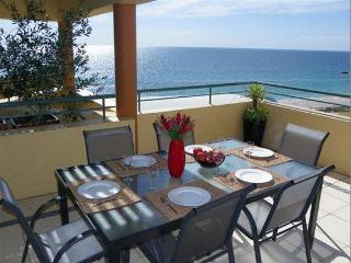 Cottesloe Golden Sands Beach Apartment - Perth vacation rentals