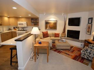 FifthAv3 - Aspen vacation rentals