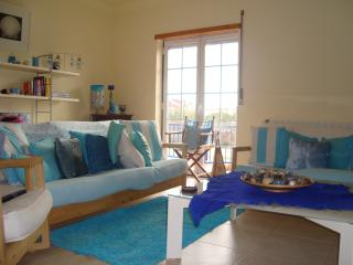 Beautiful beach House near  Peniche in Baleal - Peniche vacation rentals