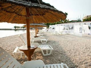 Podstrana apartments-Natali - Podstrana vacation rentals