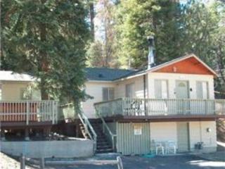 Moonridge Cabin near Bear Mtn! $169/night! Jacuzzi - Big Bear Lake vacation rentals