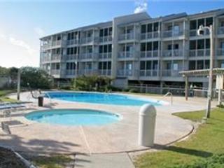 DUNESCAPE 14 - Atlantic Beach vacation rentals
