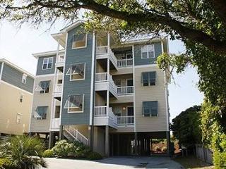 SHUTTERS 202 - Atlantic Beach vacation rentals
