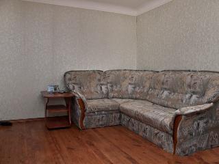 Comfortable 2 rooms apartment. - Kiev vacation rentals