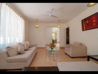 3BHK Luxury Villa in Candolim - Goa vacation rentals