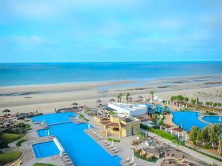 Encanto Living - Puerto Penasco vacation rentals