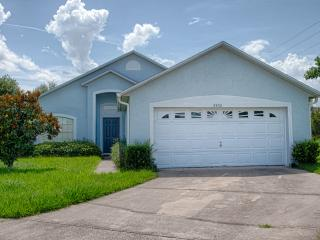 VIOLET COVE - Kissimmee vacation rentals