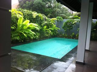 Sanur Family Home - Close to Beach! - Sanur vacation rentals