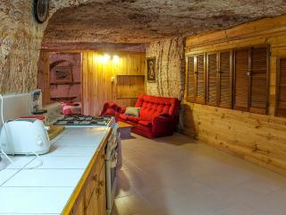 Venushill Underground B+B - Coober Pedy vacation rentals