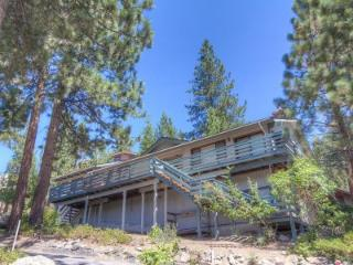 NVH1214 - Zephyr Cove vacation rentals