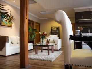 New York Style Loft - Ecuador vacation rentals