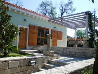 Perfectly charming house - Viganj vacation rentals