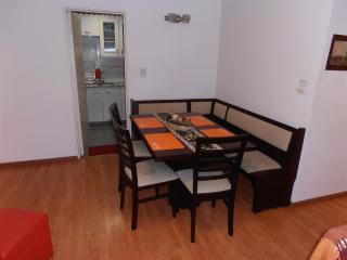 Buenos Aires Dreams Apartment - Buenos Aires vacation rentals