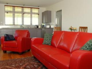 Ashwell Cottage - Masterton vacation rentals