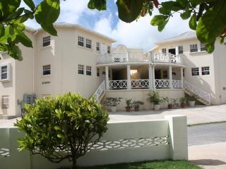 El Kennoa Apartments Porters, St. James - Porters vacation rentals