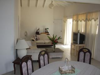 El Kennoa Apartments Porters, St. James - Porters vacation rentals