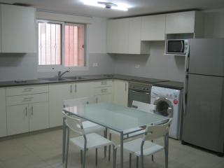Ramat Beit Shemesh-Exclusive on Achziv 2 bedrooms - Beit Shemesh vacation rentals