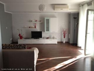 Luxury apartment Fažana across national park Brioni - Fazana vacation rentals