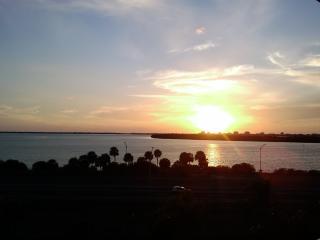 Ocean View impeccable Condo St Petersburg, Florida - Saint Petersburg vacation rentals