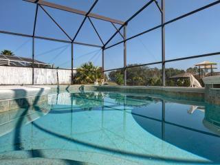 ASTER VILLA - Kissimmee vacation rentals