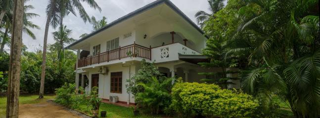 Unawatuna Apartments - River View - Image 1 - Unawatuna - rentals