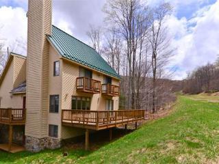 NF 27 - 318 Brookside Drive - Oak Hill vacation rentals