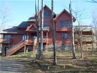 WS 26 -  127 WinterEdge Dr - Augusta vacation rentals