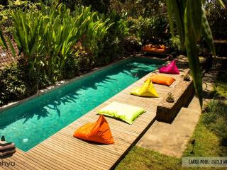Wahyu 4 Bed Villa, Luxury++ Seminyak - Seminyak vacation rentals