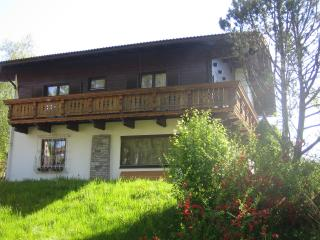 Spacious, sunny and reasonable priced apartment - Schladming vacation rentals