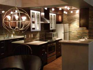 GORGEOUS. Newly renovated. - Phoenix vacation rentals