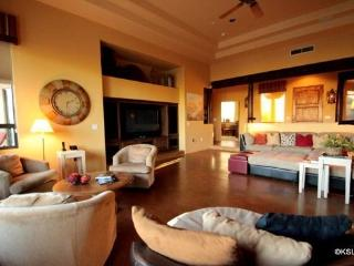 Spacious Private Home at Reflection Ridge in Oro Valley - Catalina vacation rentals