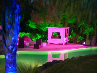 Bosque de Pere, Ibiza - Sant Joan de Labritja vacation rentals