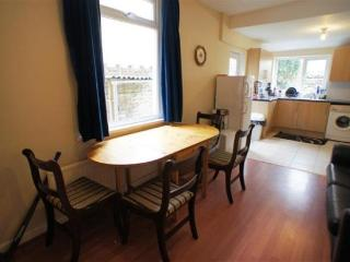 4 bed room house with 2 bathroom  available for renting - South Lakeland Leisure Village vacation rentals