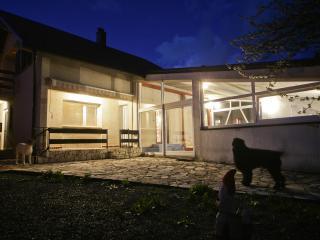kuća za odmor sa bazenom - Obrovac vacation rentals