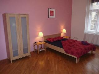 Crown Apartment - Prague vacation rentals