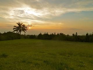 4BR Upcountry Home, Incredible Views! - Makawao vacation rentals