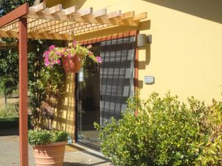 Delfino Vineyards B&B - Roseburg vacation rentals