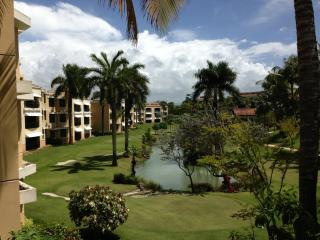 Luxury Apartment - ElDorado Club - Dorado vacation rentals