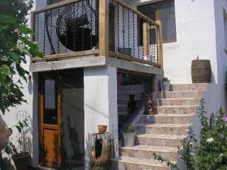 Two beautifully renovated Bulgarian houses - Yambol vacation rentals