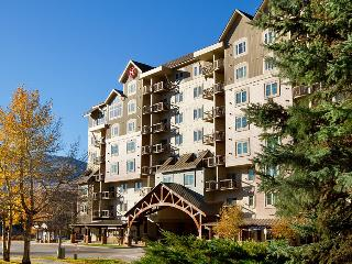Sheraton Mountain Vista Villa at Beaver Creek CO - Paradise Island vacation rentals