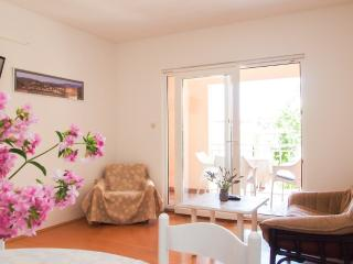 Apartment Lilly for 4 people- Podgora - Podgora vacation rentals
