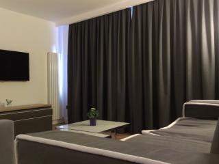 The Capital Suites, Besiktas-Bosphorus - Istanbul vacation rentals