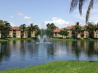 The ENCLAVE of Naples  2 Bed 2 Bath Resort  Condo - Naples vacation rentals